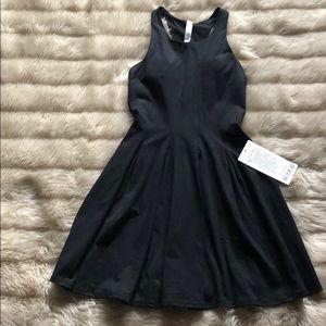 Lululemon Tennis Dress Size 4